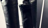 Игра Спечели тези уникални ботуши от естествена кожа