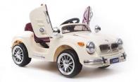Игра Спечелете класически BMW Roadster задвижван електрически