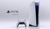 Игра Спечелете PlayStation 5 и ваучери по 50 лв. за ShopSector