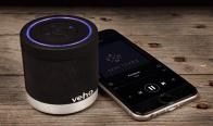 Игра Спечели Bluetooth говорител Veho Bulgaria 2 x 2 2.2W M4