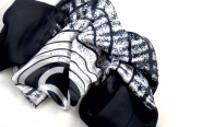Игра Спечелете страхотен дамски летен шал