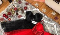 Игра Спечелете уникална дизайнерска рокля Sezelle