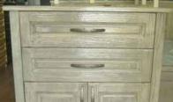 Игра Спечели красиво старинно шкафче