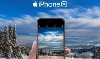 Игра Спечелете смартфон iPhone SE