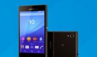 Игра Спечели 15 броя смартфони Sony Xperia M4 Aqua