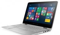 Игра Спечелете лаптоп модел HP Spectre x360