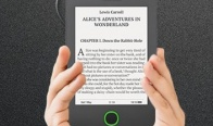 Игра Спечелете четец - PocketBook Basic 2