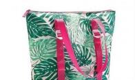 Игра Спечели тази страхотна хладилна плажна чанта