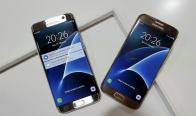 Игра Спечели Samsung Galaxy S7 edge