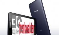 Игра Спечелете 2 таблета: Asus Fonepad 7 и Lenovo TAB A8