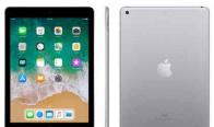 "Игра Спечелете iPad 32 GB with WiFI and 9,7"" Multi-Touch Retina Display"