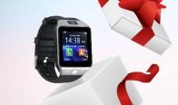 Игра Спечелете Смарт Часовник – Андроид
