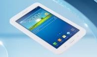 Игра Спечели Samsung Galaxy Tab 3 от играта на Disney Channel