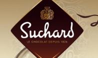 Игра Спечелете 120 ваучера от Suchard