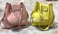 Игра Спечели чанта от А Ла Мода
