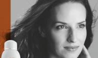 Игра Спечелете 200 страхотни награди от Мерц Специал