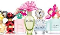 Игра Спечелете лимитирания парфюм на Marc Jacobs