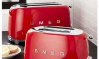 Игра Спечели уникален дизайнерски тостер с цвят по избор