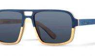 Игра Спечели този чифт очила Clandestino - изработени изцяло от дърво