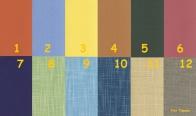 Игра Спечели 1бр. вертикална щора 127мм, с размери 210/150, с плат по избор