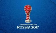 Игра Спечели Топка Адидас – Финал шампионска лига 2017 Кардиф