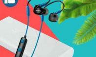 Игра Спeчели Bluetooth спортни слушалки или ултра мощна външна батерия