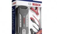 Игра Спечели зарядно за акумулатор от Bosch