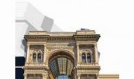 Игра Спечелете Екскурзия в Милано за двама , Samsung Galaxy watch или Златно колие
