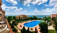 Игра Спечели уикенд за двама в Club Hotel Villa Romana в курортен комплекс