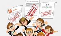 Игра CrediHelp ще плати януарската фактура към Чез Груп Ад, Енерго Про, EVN, Топлофикация ЕАД, Овергаз или Софиягаз ЕАД