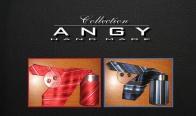 Игра Спечели комплект по избор от ANGY Collection