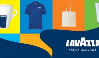 Игра Спечелете 500 Lavazza награди - чаши, чанти и тениски