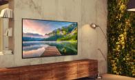 Игра Спечелете 11 телевизора Samsung и 3000 ваучера от Коледния календар на МЕТРО