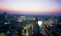 Игра Спечелете 3-дневно пътуване за двама в Берлин