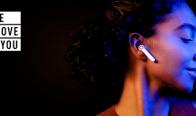 Игра Спечелете безжични слушалки Panasonic RZ-B100WDE-K
