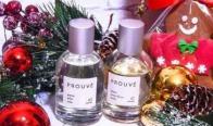 Игра Спечелете парфюм от PROUVÈ