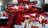 Игра Спечелете красив спален комплект