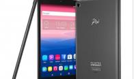 Игра Спечелете таблет Alcatel One Touch Pixi 3