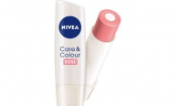 Игра Спечелете USB стик NIVEA Care & Color