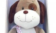 Игра Спечелете една страхотна говореща и пееща играчка - Куче, Бяло мече, Маймунка и Пате