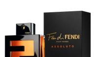 Игра Подарете Fan di FENDI на силната си половинка