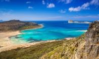 Игра Спечели екскурзия за двама на остров Крит с включени самолетни билети през месец юли
