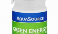 Игра Спечелете Зелена енергия - 60 капсули на AquaSource