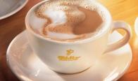Игра Избери еспресо Сицилия или Милано с марка Чибо и играй за кафемашина