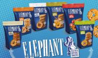 Игра Спечелете електрическа тротинетка KAABO SKYWALKER 8H 500W и други награди от Elephant