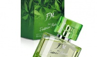 Игра Спечели парфюм Фм 361