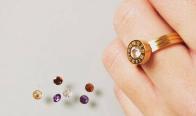 Игра Спечелете един от двата комплекта страхотни пръстени