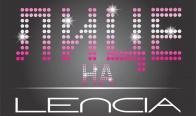 Игра Спечели 500 евро и уикенд в Словения от конкурса на Lencia