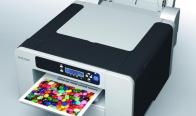 Игра Спечелете всяка седмица марков японски принтер RICOH