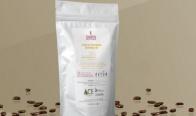 Игра Спечелете 6-месечна доставка на 1 кг. Dabov Specialty Coffee